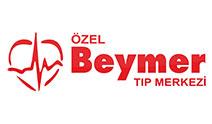 beymer