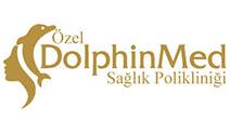 dolpin
